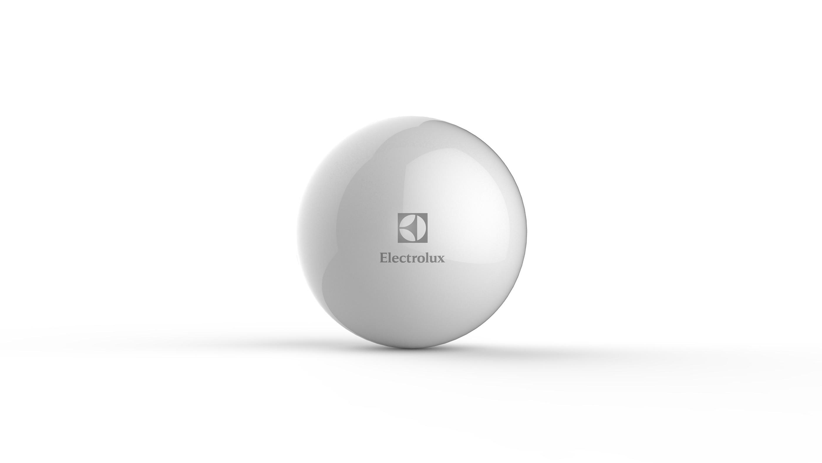Jell Balls on Behance