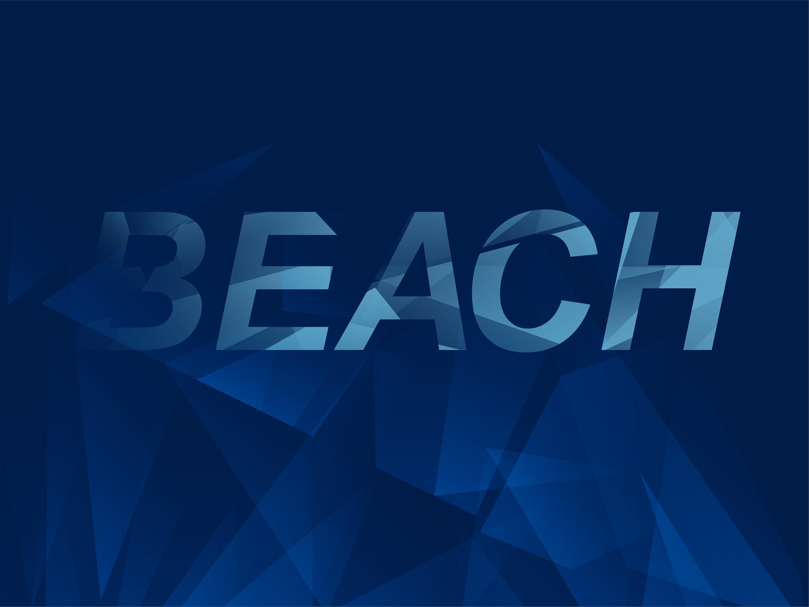 mizuno long beach