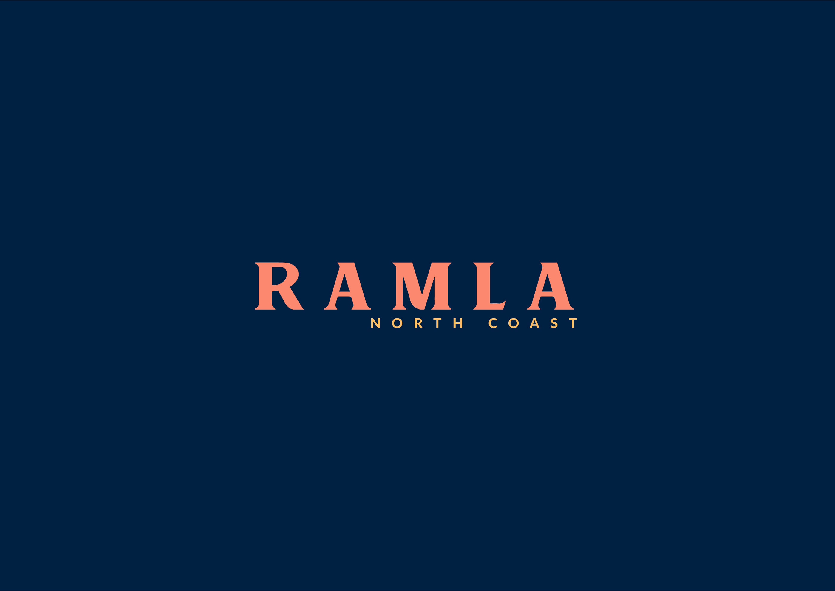 Girls in Ramla