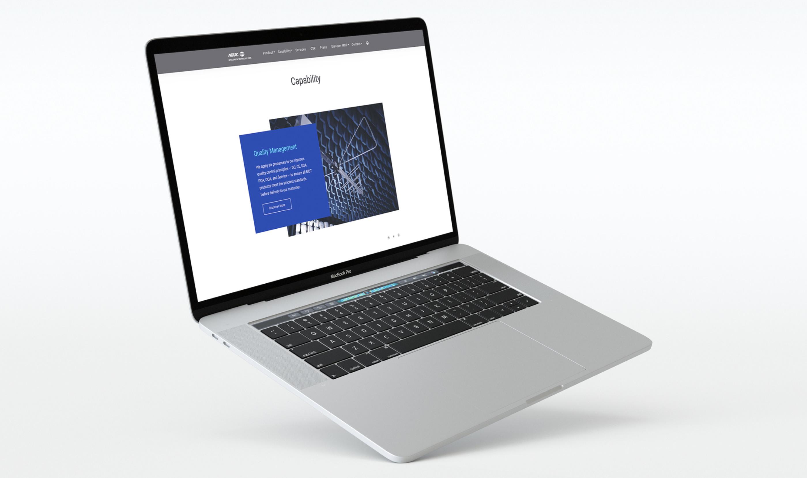 Mitac Laptops & Desktops Driver Download For Windows 10