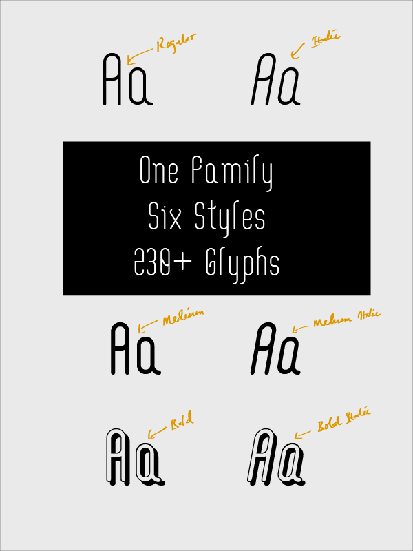 free Free font freebie free typeface typedesign Typeface
