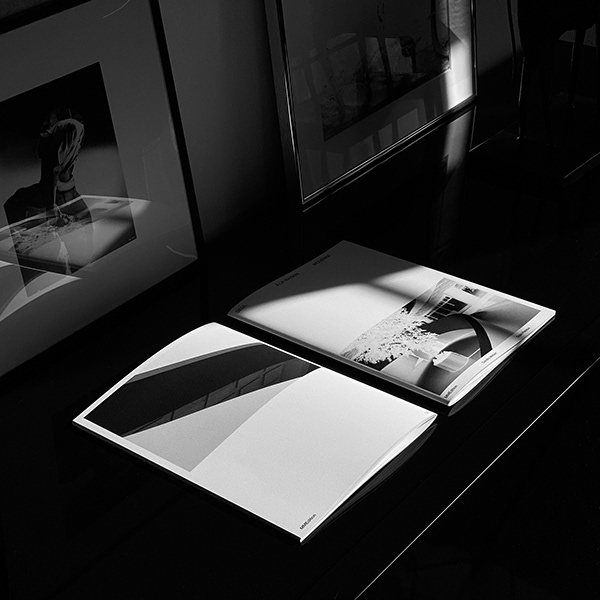 MMEdition 01 Print publication