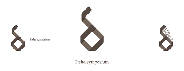 delta symposium Arkansas State University dept. of english&philosophy