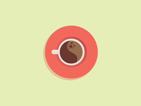 Image result for coffee illustration