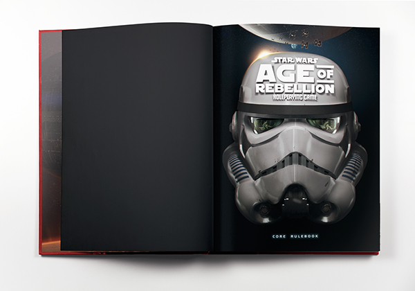 age of rebellion core rulebook pdf