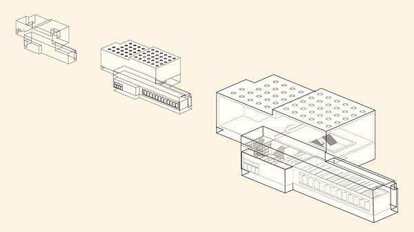 Architectural Analysis On Risd Portfolios