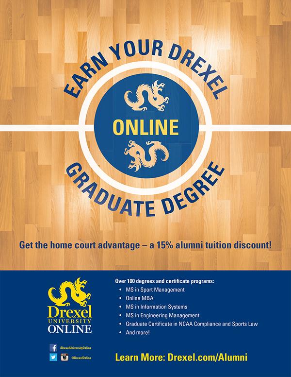 Alumni Basketball Game Alumni Basketball Flyer