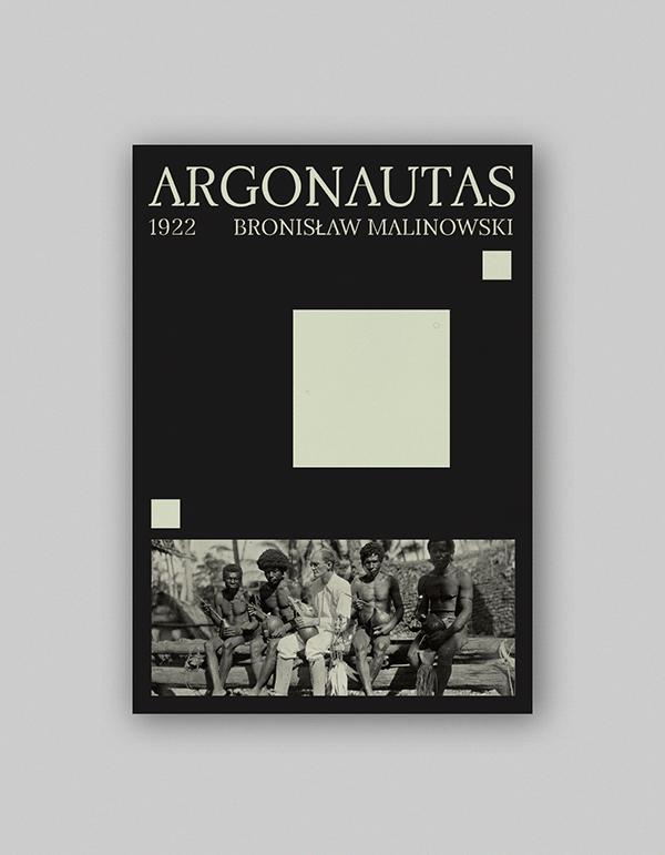 2020 CREATIONS / Graphic Design