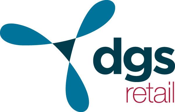 Logo Design  Logo Design Services  The Logo Boutique