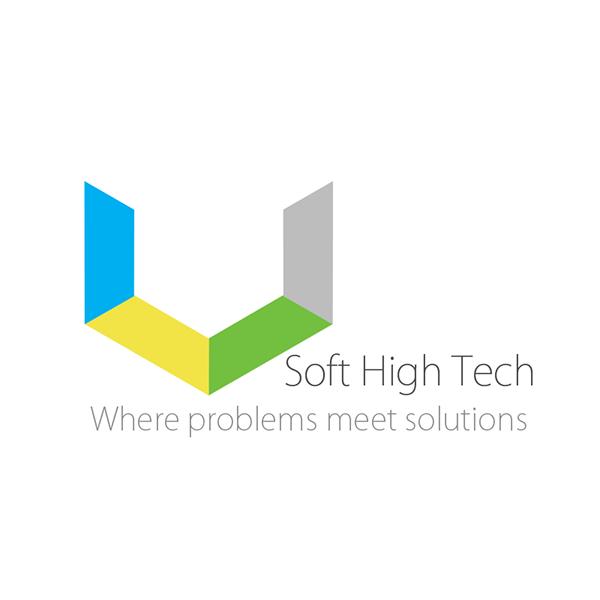 SoftHighTech wordpress Prestashop magento Drupal joomla templates e-commerce html5 bootstrap foundation zurb css3
