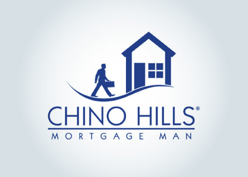 Mortgage Logo Design Galleries for Inspiration  Page 2
