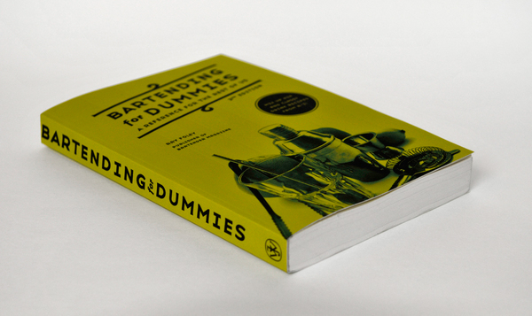 Dummies Book Series