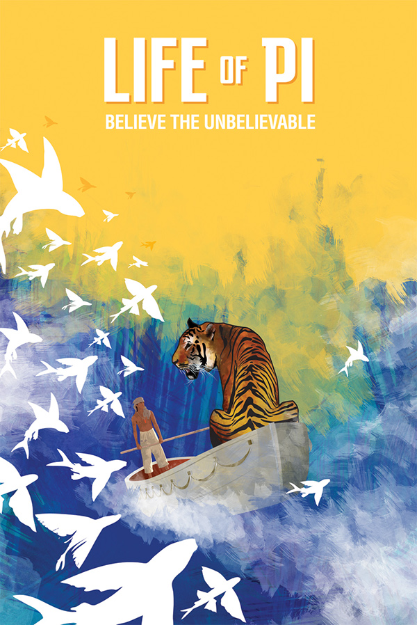 life of pi research paper Big question essay life of pi  essay about pubs journey in life novel research paper discussion example about bicycle essay football in tamil descriptive essay about mother urdu idea for photo essay york times big question essay life of pi october 21, 2018 / 0 comments read more.