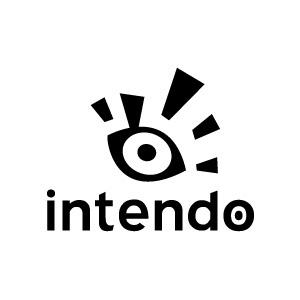 logo logos  identity Icon brand mark