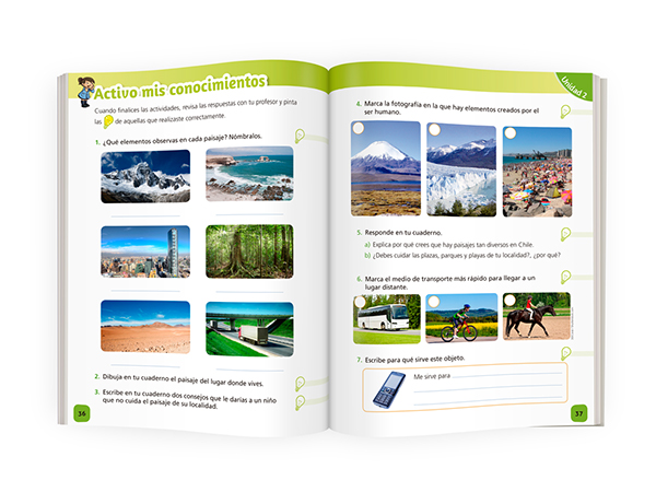 diseño editorial texto libro grafico historia