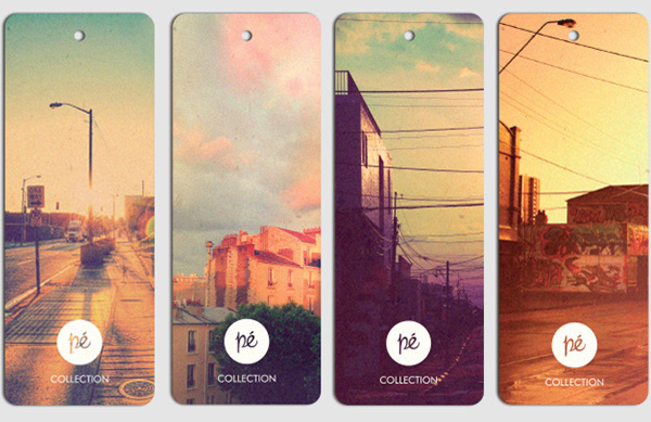 hangtag, Uruguay, parisien,Street,Urban,pastel,spring,summer,clothes,Landscape, sun,Sunrise,trendy,carton,photo