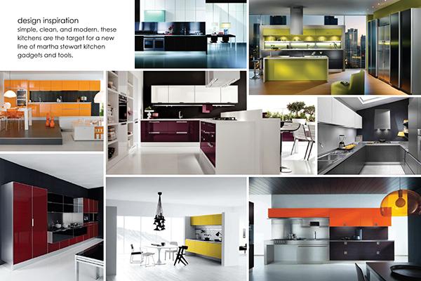 martha stewart collection kitchen amp food prep design on