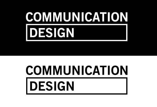do what you love on behance upcoming in 2014 temasek polytechnic school of design is introducing a brand new diploma course diploma in communication design formerly known as
