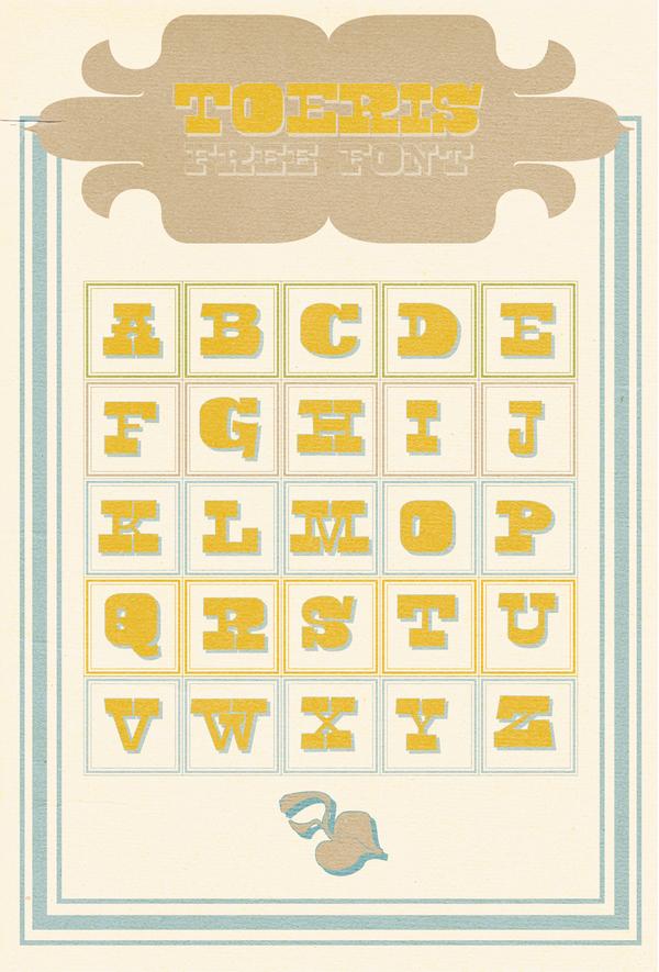 medieval Blackletter free fonts western cartoon typefaces slab serif Fraktur