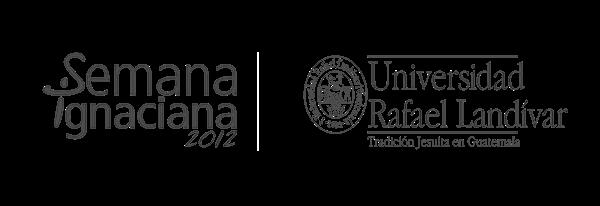semana ignaciana universidad rafael land237var on pantone