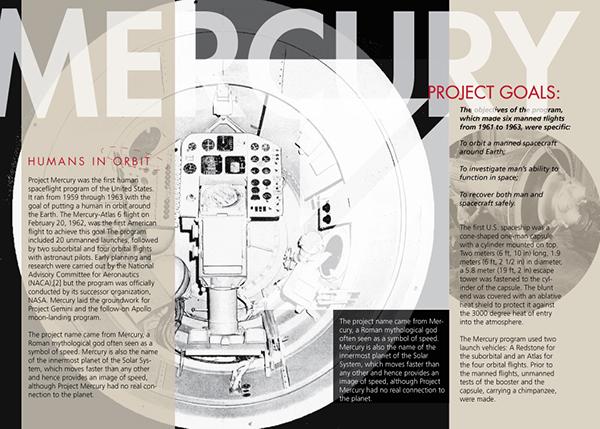 nasa brochure society - photo #24