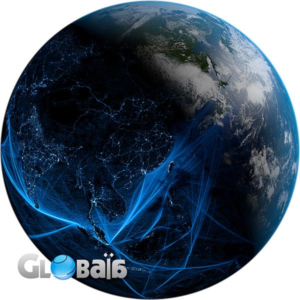 ecosphere anthroposphere on behance