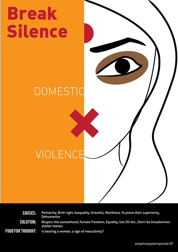 is domestic violence a breach of human rights essay Integrated domestic and family violence services program domestic violence, or intimate partner violence, is a violation of human rights.