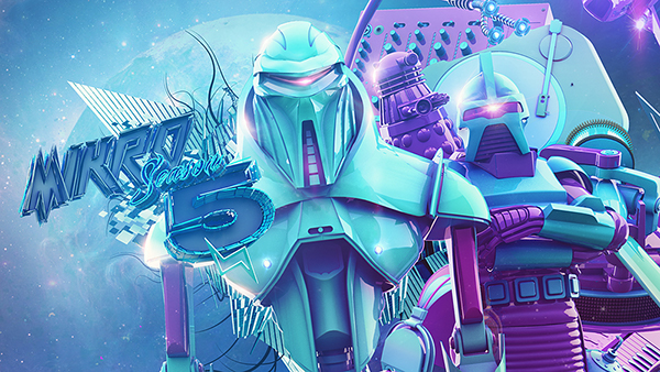 Battlestar Galactica Ghostbusters jurassic park sci-fi mikro galaxina