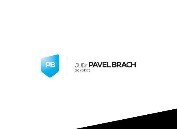 lawyer,Pavel Brach