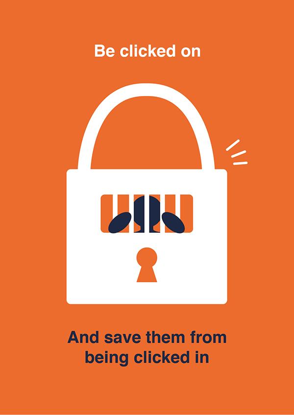 Human Trafficking Poster For Human Trafficking in