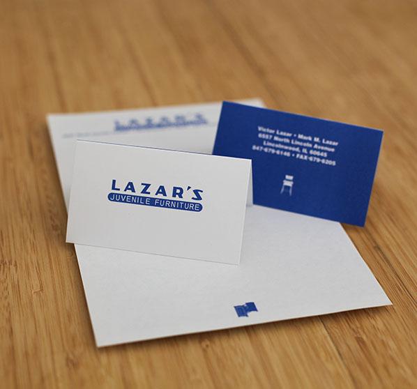 Corporate Identity,letterhead,business card,logo