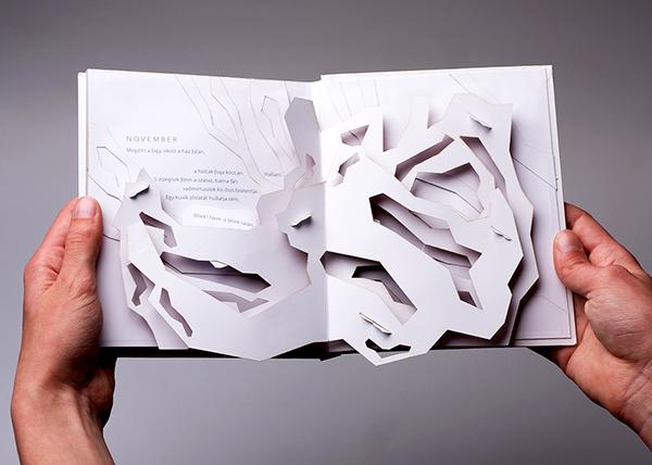 угорський книжковий дизайн