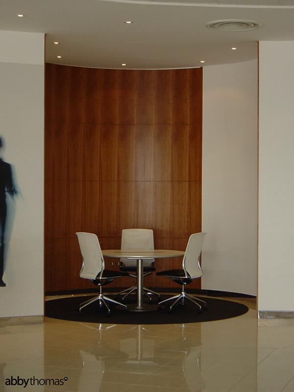 Saab Showroom Dubai