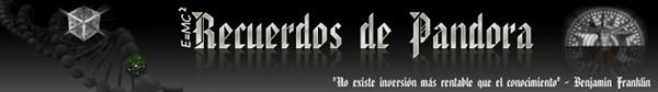 diseño,grafica,banner,Superior,Blog,Web,recuerdos,de,pandora