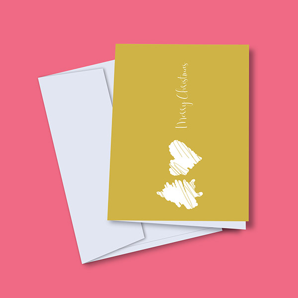 Открытки, открытки буклеты
