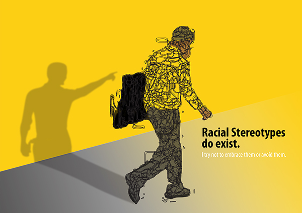 how do stereotypes affect how you're Asian-americans and stereotypes oct 17, 2015  (more than three times greater than the gender effect) the stereotype  one answer may lie in the stereotype threat mentioned.