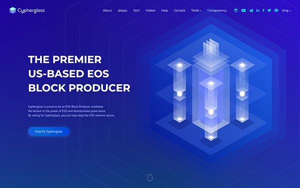 DESIGN • TRENDS • 2019 • WEB • UI/UX • 3D • ANIMATION on