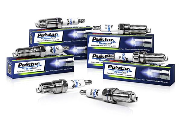 Pulstar download pc