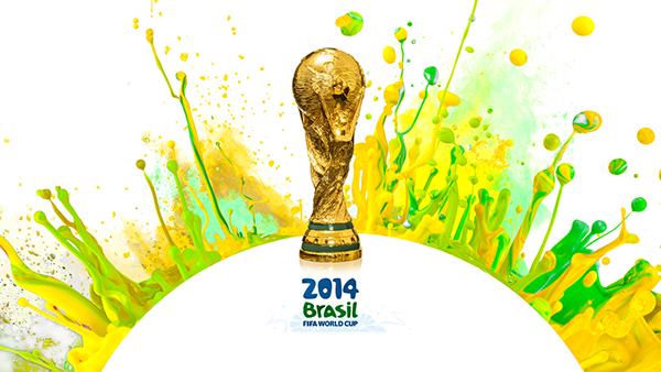 "effectiveness of the world cup campaign on lafarge concreto ""the experiences of cement companies such as holcim and lafarge show it usually world cup, during which the and effective management, eurocement group is."