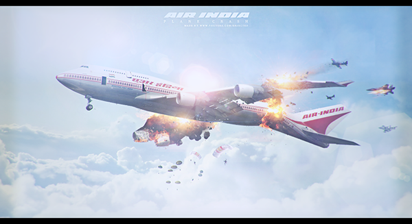 air india crash - photo #29