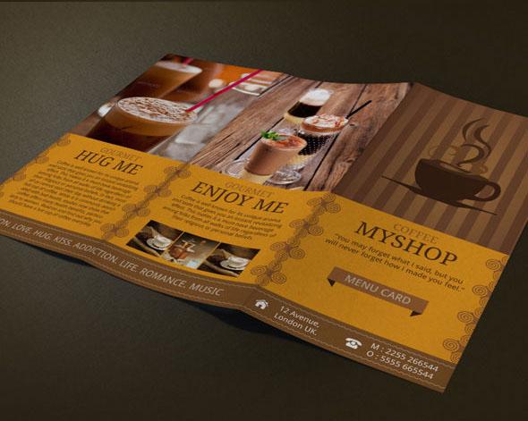 coffee menu coffee shop Coffee Shop Menu Menu Card menu cards printable menu cards menu template restaurant menu design Restaurant Menus menu design restaurant menu
