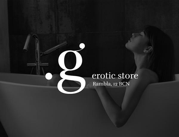 erotic shop aalborg escort