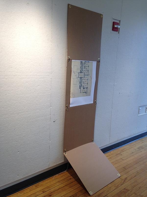 architecture graduate thesis
