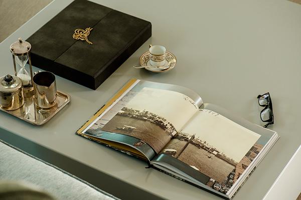 Company Coffee Table Book Portfolio NIB Award Winning Coffee Table - Coffee table book publishing companies