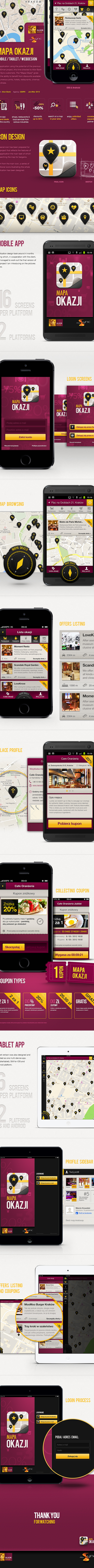 mobile iphone android Deals Bank 320px rzmota partners map