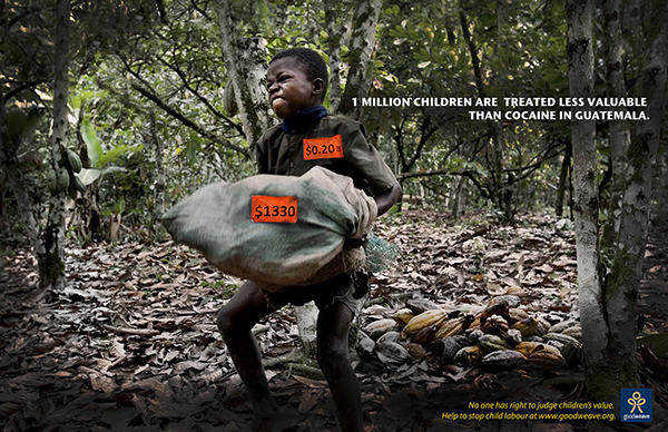 child labor in third world countries essay Persuasive essay -sample edit 0 5 0 child labour perpetuates poverty in third world child labour is not an economic necessity in countries such as india.