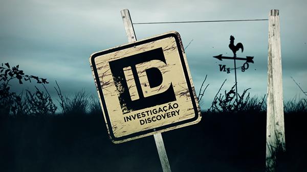 investigation deutsch
