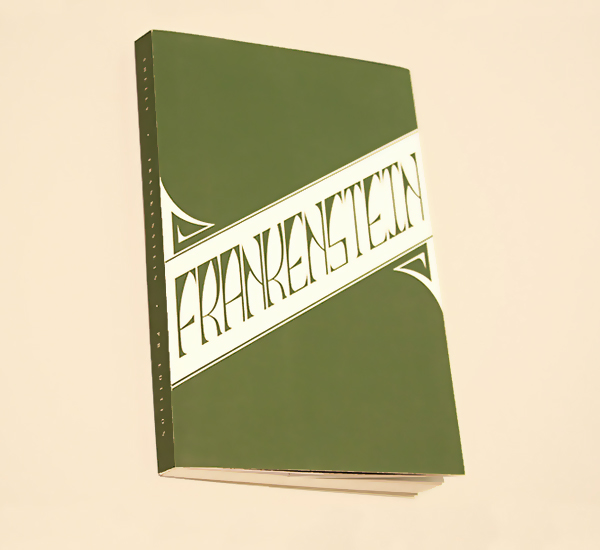 frankenstein book review essay Frankenstein study guide contains a biography of mary shelley, literature essays, a complete e-text, quiz questions, major themes, characters, and a full summary and analysis.