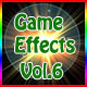 Abstracts action animated blast burst effects energy explosions flares flicker frames game games effects hits Hot