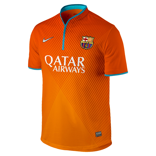 Barcelona Jersey Concept Related Keywords   Suggestions - Barcelona ... 13aa3d380cd8c